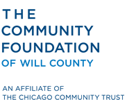 Copmmunity foundation of will cty