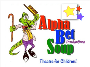 Childrens-drama-camp-Alpha-Bet-Soup