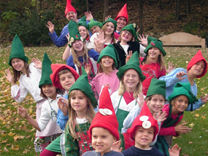 Childrens-drama-camp-festival-of-the-gnomes