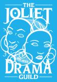 Joliet_drama_guild