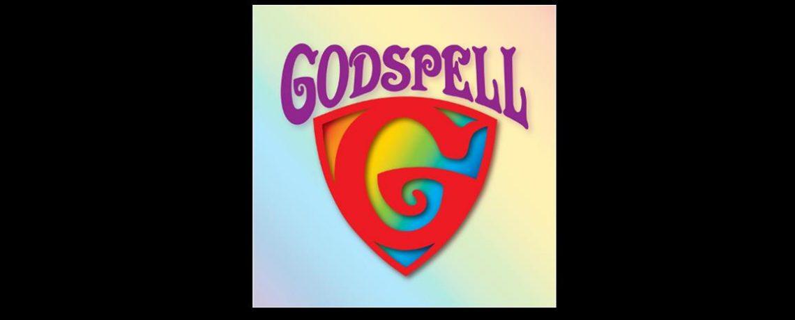 """Godspell"" by Providence Catholic High School October 26-29, 2017"