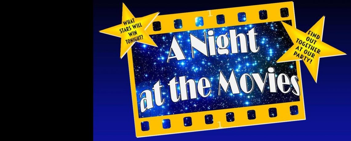 Night At The Movies – March 4,  2018