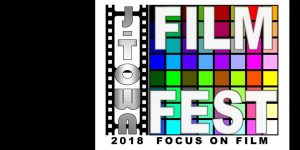 J-Town Film Fest seeking submissions by March 29, 2018